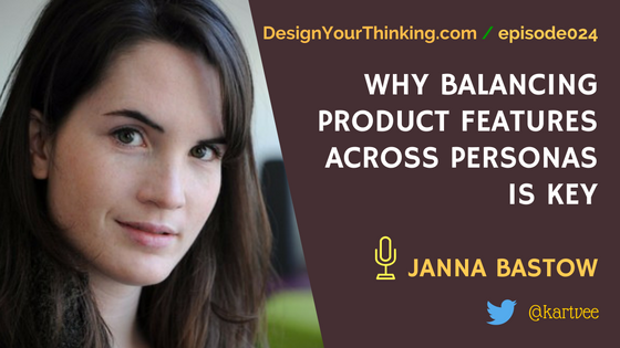 balancing product features