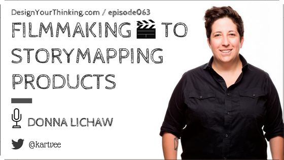storymapping products