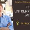 10 percent entrepreneur