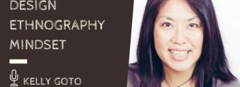 design ethnography