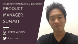 product manager summit