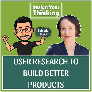 Interview with Laura Klein on Building Better Products