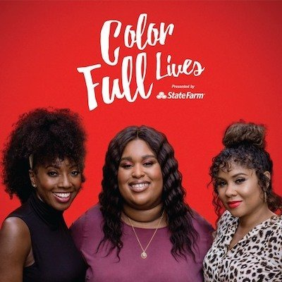 color full of lives