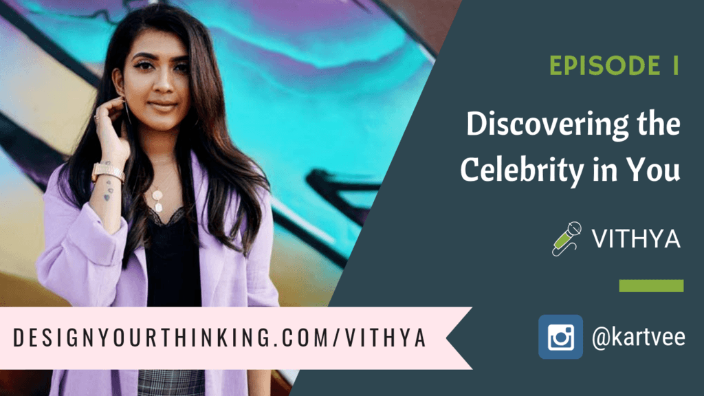 discover your passion vithya hair and makeup