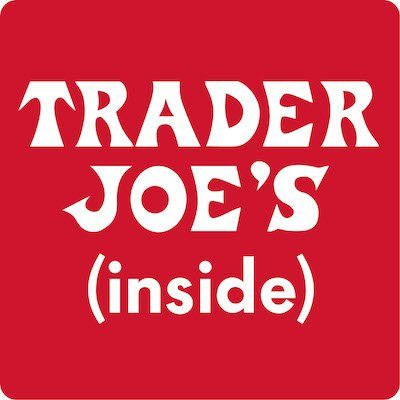 inside trader joes podcast