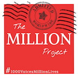 The Million Project
