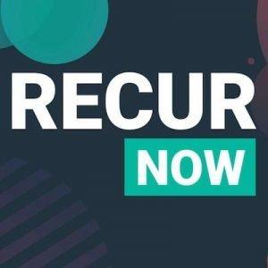 RecurNow by ProfitWell